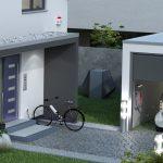 Mobilität sicherstellen – DEHN schützt Elektrofahrzeuge und Ladeinfrastruktur