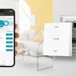 Kosteneffizienter Einstieg in die Welt des Smart Homes
