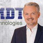 Roger Karner wird neuer CEO von MDT technologies