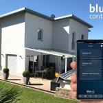 Kopp vereint Home-Automation und Energiemanagement – aus einer Hand