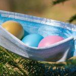 Die ElektroWirtschaft wünscht frohe Ostern