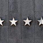 Global Technology Ranking 2021: Bosch unter Deutschen am beliebtesten