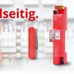 Schutz der Elektroinstallation - Das Original für jeden Anwendungsfall