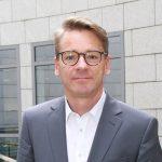 """BIM: """"Einheitlicher Standard schafft Effizienzvorteile in der digitalen Planung"""""""