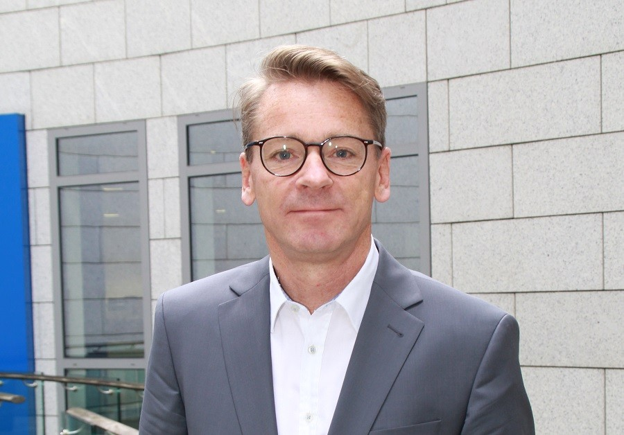 Klaus Jung