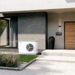 Entscheidung für Wärmepumpe schützt vor CO2-Abgabe