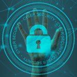 52 Milliarden Euro Schaden durch Cyberangriffe im Homeoffice