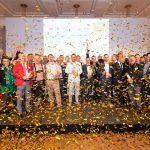 Startschuss für ELMAR 2021 ist gefallen