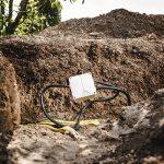 Rundumschutz gegen Feuchtigkeit  Wasserdichte Abzweigdose Abox XT SL