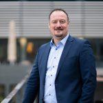 Neue digitale Zusammenarbeit zwischen Hersteller und Großhandel
