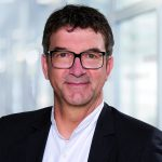Dr. Stefan Wiebach neuer Vertriebsleiter eMobility bei Mennekes