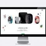 ABL präsentiert neue Website in den Niederlanden