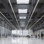 Webinar: Das Ende der T8 Leuchtstofflampe – was nun? Alles zu Kompatibilität und Installation von LED Tubes