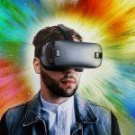 Datenbrille statt Handy