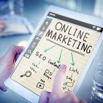 Viele kleine Betriebe meiden digitalen Kundenkontakt