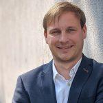 Neuer OEM-Leader bei Signify für Deutschland, Österreich und die Schweiz