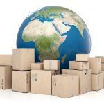 Lieferkettengesetz: Koalition einigt sich, BGA bezieht Stellung