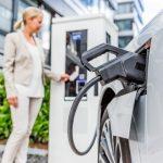 Compleo verhandelt Übernahme der innogy eMobility Solutions GmbH mit E.ON