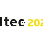 Termin für die eltec 2023 steht fest