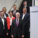 Haupa wird neuer E-Marken-Partner