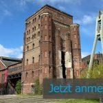 Jetzt anmelden zum Forum ElektroWirtschaft!