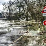 Auch Elektrobranche betroffen: Flutwasserbedingte Lieferengpässe