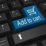 Amazon wächst 2020 jeden Tag um 31 Millionen Euro