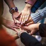 Trotz Corona-Pandemie: Erfolgreiche Ausbildungsverläufe in der dualen Berufsausbildung