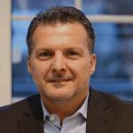 Gewiss Deutschland bestellt neuen Geschäftsführer