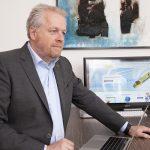 Wechsel in der Geschäftsführung der Jokari-Krampe GmbH
