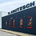 Gautzsch erweitert Präsenz in Wien