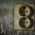 Alte Steckdosen im Haus? Planung gibt Sicherheit