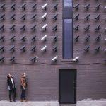 Safety First: Das sichere Gebäude