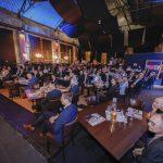 Forum ElektroWirtschaft 2021: Spannender Themenmix endlich wieder live