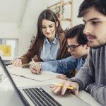 Grünes Licht für neuen Smart-Living-Beruf