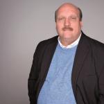 Markus Lütkefels gründet Elektro-Onlineshop