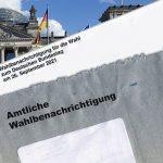 Was sagt die Branche zur Bundestagswahl?