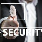 Datenschutz setzt Unternehmen unter Dauerdruck