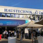 Zander-Freiburg veranstaltet Partnertreff und geht digital in Verlängerung