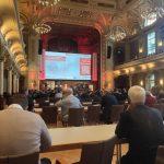 """8. Kompetenztreffen """"Elektromobilität in NRW"""" diskutierte den Status quo"""