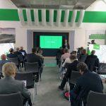 Schneider Electric: Energieverteilung & Automation digital und nachhaltig gestalten