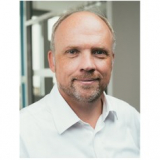 Hans-Peter Wulf (Foto: Bachmann Group)
