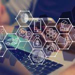 Mehr Tempo bei der Digitalisierung am Wohnort gefordert