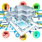 ioT Plattform wibutler verbindet SHK und Elektro